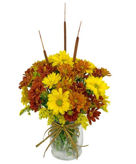 autumn floral color palettes zeidlers flowers garden
