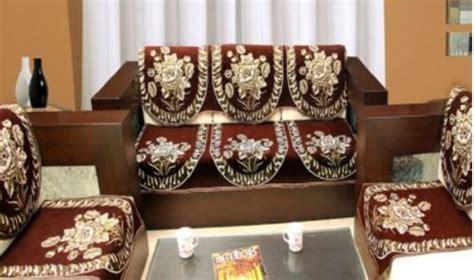 black sofa covers india sofa set covers sofa set covers ping india