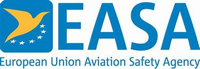 Easa Union European Safety Aviation Agency Pacific