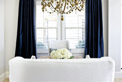 Navy Blue Curtains For Bedroom Laser Safety Curtains Canada Hanging From Ceiling Over Bed Curtain Rods For Windows With Blinds Uk Pink And Grey Target French Door Panel Umek Behind The Iron Radio Show How To Sew Pencil Pleat