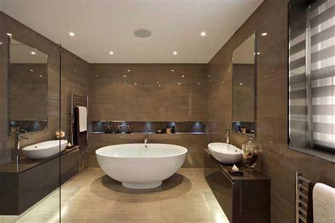 Badezimmer Fliesen Modern by Badezimmer Fliesen Ideen Erstellen Sie Eine Komfortable