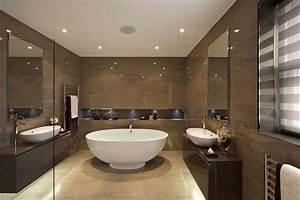 Bad Modern Fliesen : badezimmer fliesen ideen erstellen sie eine komfortable und stilvolle badezimmer dekoration ~ Sanjose-hotels-ca.com Haus und Dekorationen