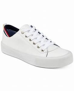 Tommy Hilfiger Two Sneakers Reviews Athletic Shoes