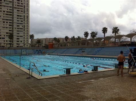 piscine du port marchand horaire piscine port marchand 28 images les piscines municipales site officiel de la ville