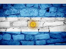 The Flag Of Argentina The Symbol Of Loyalty And Commitment
