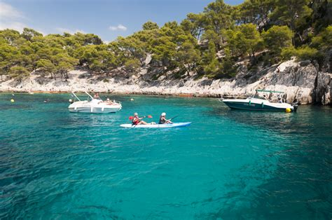 File:Calanque near Cassis, Provence, France (6052994386