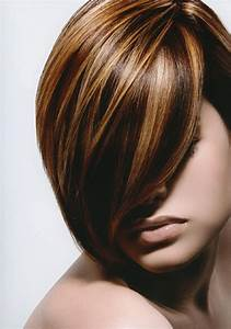 hair color copper highlight | Hair | Pinterest