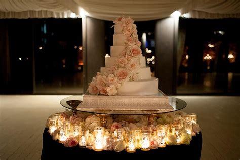 italian wedding cake customized wedding cakes exclusive