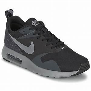 Nike skor herr prisjakt