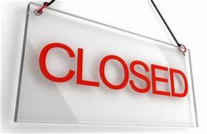 Easter office closure in Bosnia and Herzegovina - GOV.UK