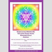 Arcturian Symbols | Best | Free |