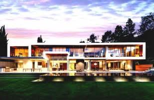 Inspiring Modern Home Layouts Photo modern architectural design house designs