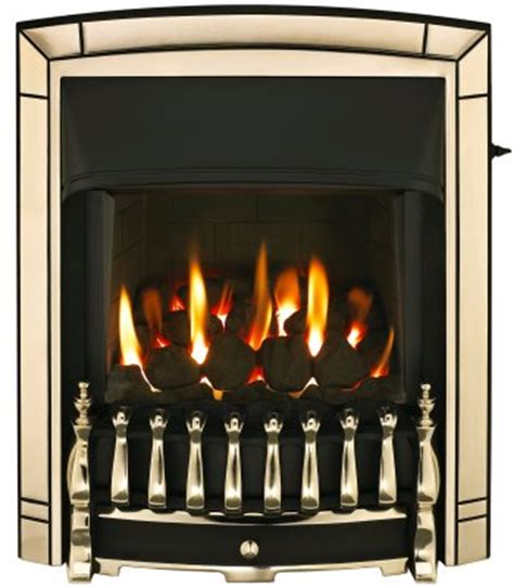 open flame gas l gas fires