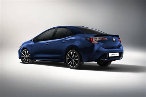 Toyota New Model 2020 In Pakistan by Toyota Corolla 2019 What To Expect Pakwheels