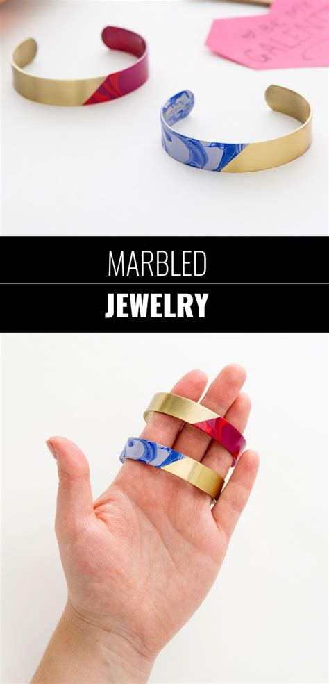 148 Best Images About Craft Ideas For Girls On Pinterest