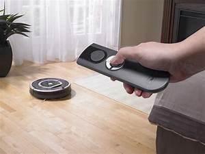 robot aspirateur laveur comment ca marche o maisonae With aspirateur robot et laveur sols durs tapis et moquette