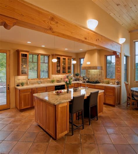country kitchen furniture country styled kitchen special aspects of decoration