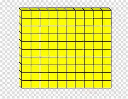 Base Blocks Clip Ten Clipground