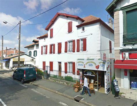 maison des associations bayonne bayonne 13 avenue raymond de martres 201 tablissement foncier local du pays basque