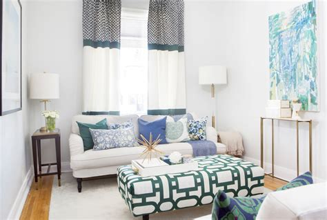 small living room design ideas youll   steal