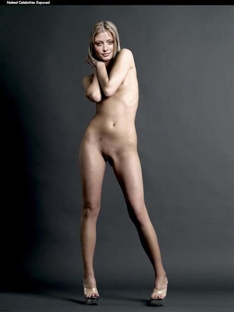 Holly Valance Nude Pictures Gallery ~ Art Beauty Photo