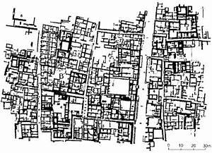 Essay On Mohenjo Daro Essay On Mohenjo Daro And Harappa Essay On  Essay On Mohenjo Daro And Harappa Essay On Mohenjo Daro And Harappa Thesis  Universitas Udayana