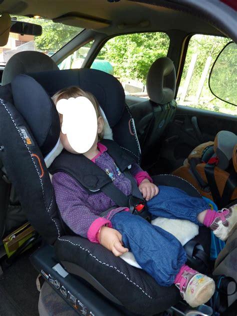 housse anti transpiration siege auto housse anti transpiration pour siège auto