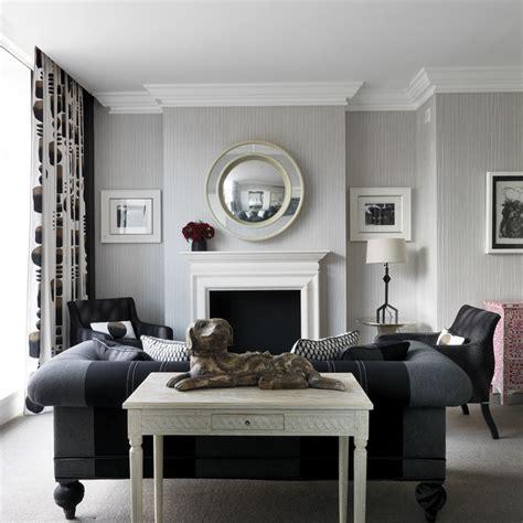 elegant  grey living rooms home decor singapore