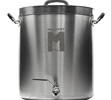 brewing beer kettles brew cheap awesome