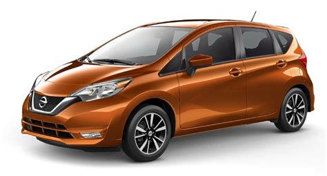 Nissan Versa 2020 Price by 2020 Nissan Versa Note Release Date Redesign Price