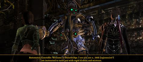 dungeon siege 3 best character click click click die die die a review of dungeon