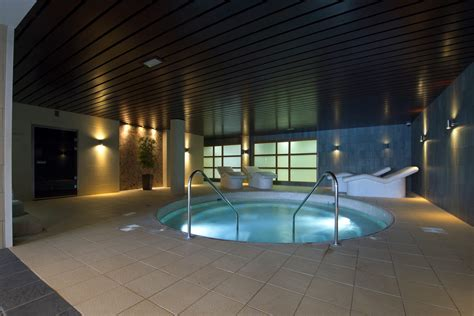 bicester hotel golf spa spa packages relax unwind