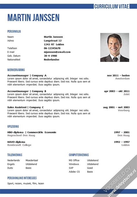 Voorbeeld Cv. Curriculum Vitae New Format Download. Cover Letter Ux Designer. Resume Builder Uncc. Job Application Letter For Software Engineer With Modern Resume. Letter Format Chinese. Letter For School Resignation. Sample Excuse Letter For Not Wearing School Shoes. Letter Of Intent Example Employment