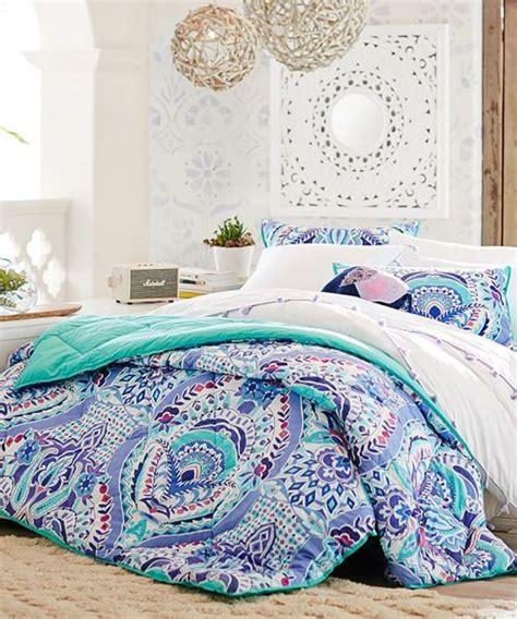 teen girl bedding ideas  pinterest teen girl