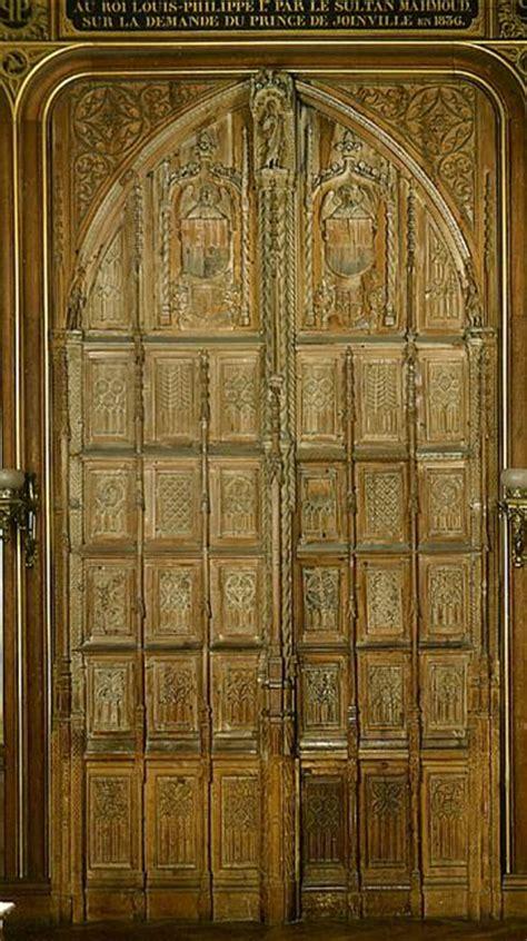 hopital porte verte versailles 28 images h 244 pital la porte verte h 244 pital 6 avenue du