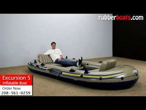 intex excursion 5 floor board custom bass boat seahawk 4 musica movil musicamoviles
