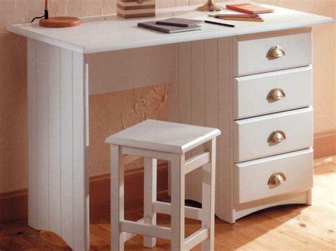 magasin meuble bureau meubles en pin massif de fabrication française magasin