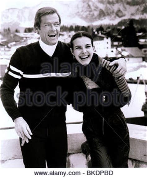 roger moore for your eyes only film for your eyes only roger moore and sheena easton