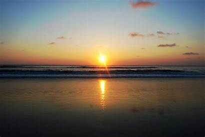 Obx Outer Banks Desktop Sunrise Downloads Background