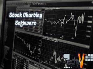 Top 10 Stock Charting Software Tools Free And Paid