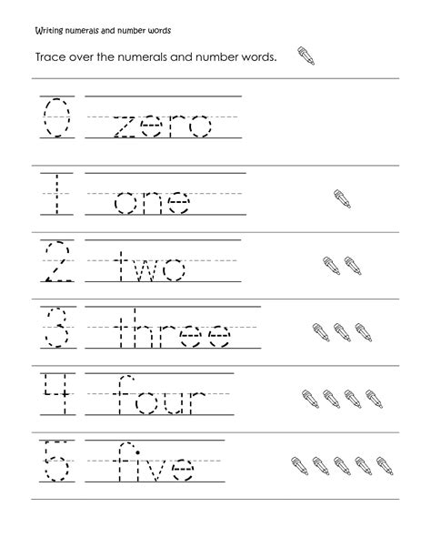 free alphabet worksheets grade homeshealth info