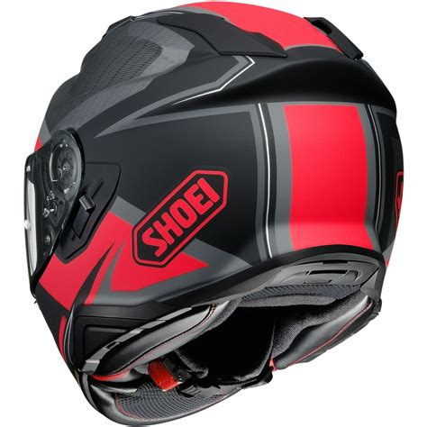 shoei gt air 2 casco shoei gt air 2 affair tc 1 183 motocard