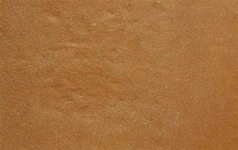stained concrete ozinga concrete
