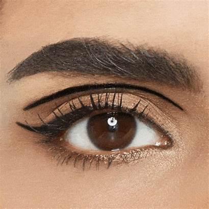 Eyeliner Eye Makeup Liner Maybelline Pencil Line