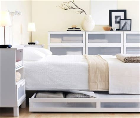 Ikea Small Bedroom Ideas by Modern Ikea Small Bedroom Design And Decoration Ideas