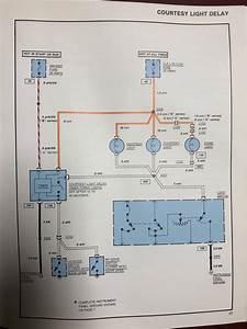 Jlg 3246 Wiring Diagram