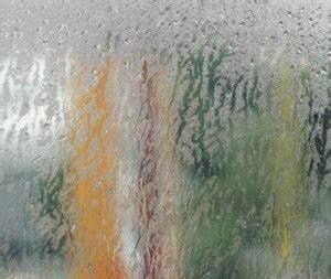 Beschlagene Fenster Innen : kondenswasser und beschlagene fenster dein bauguide ~ Bigdaddyawards.com Haus und Dekorationen