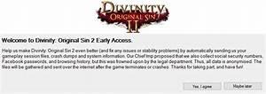 Divinity Original Sin 2 Change Language : steam community divinity original sin 2 ~ Pilothousefishingboats.com Haus und Dekorationen