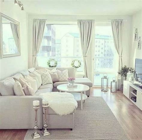 Ideas For Decorating Your Living Room by 15 Clever Ideas To Decorate Your Small Living Room