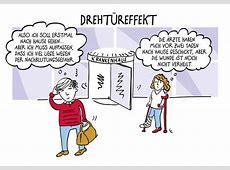 Cartoons über das Gesundheitssystem 123comics